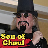 Son of Ghoul.jpg