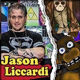 Jason Liccardi.jpg