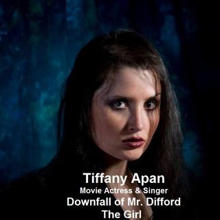 TiffanyApanText2.jpg