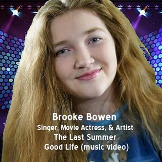 BrookeBowenText.jpg