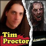 Tim Proctor.jpg