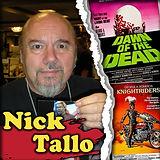 Nick Tallo.jpg