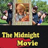 The Midnight Movie 1.jpg