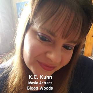 KCKuhnText1.jpg