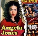 Angela Jones.jpg