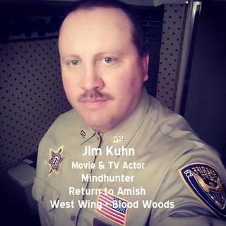 JimKuhnText.jpg