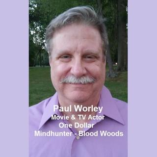 PaulWorleyText1.jpg