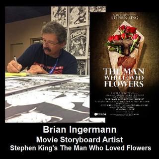 BrianIngermannText.jpg