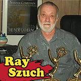 Ray Szuch.jpg