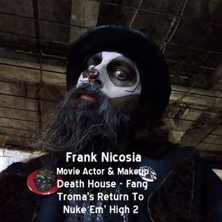FrankNicosiaText1.jpg