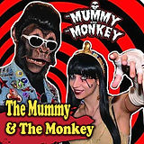 The Mummy And The Monkey.jpg