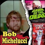 Bob Michelucci.jpg