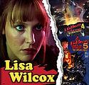 Lisa Wilcox.jpg
