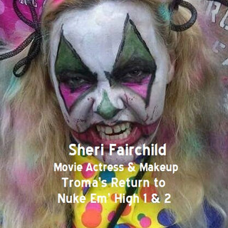 SheriFairchild2.jpg