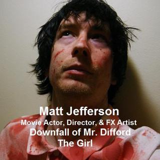 MattJeffersonText.jpg