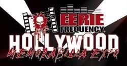 EFEHollywoodLogo