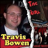 Travis Bowen.jpg