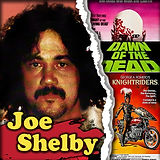 Joe Shelby.jpg