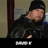 David K.jpg