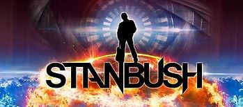 StanBush18.jpg