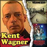 Kent Wagner.jpg