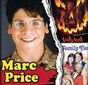 Marc Price.jpg