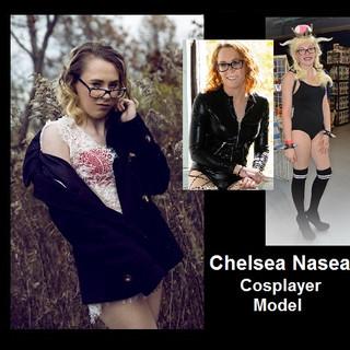 ChelseaNaseaText.jpg