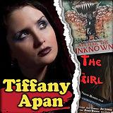 Tiffany Apan Banner.jpg