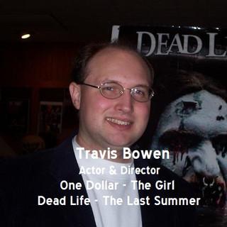 TravisBowenText.jpg