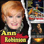 Ann Robinson DX.jpg