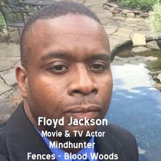 FloydJacksonText1.jpg