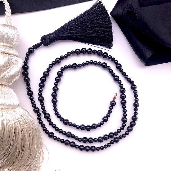 Rope&Slave-bracelet Graphic Set