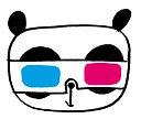 Panda_logo_grande.jpg