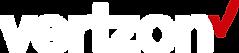 verizon logo white.png