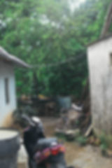 San Andres houses (6 of 9).jpg