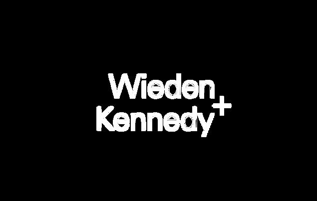 wk logo.png