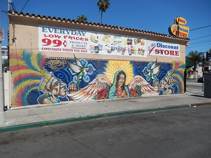 virgin mary mural.jpeg