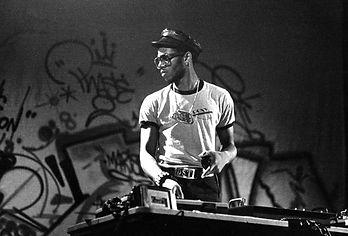 old hip hop.jpg
