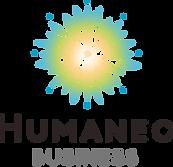 Logo Business final (1).png