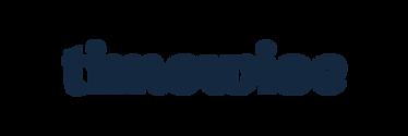 TW_Temp_Logo_pos_RGB (1).png