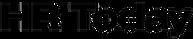 Logo HRT ohne Claim_bl.png