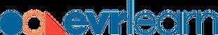 evrlearn-logo-scaled.png