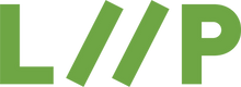 Liip_Logo_Green.png