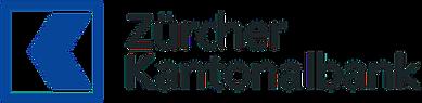 Zürcher_Kantonalbank_logo.svg.png