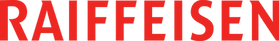 Raiffeisen_Schweiz_Logo.svg.png
