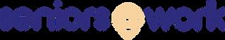 seniorsatwork_logo.png