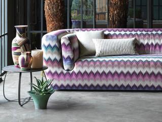 Como escolher um sofá ?