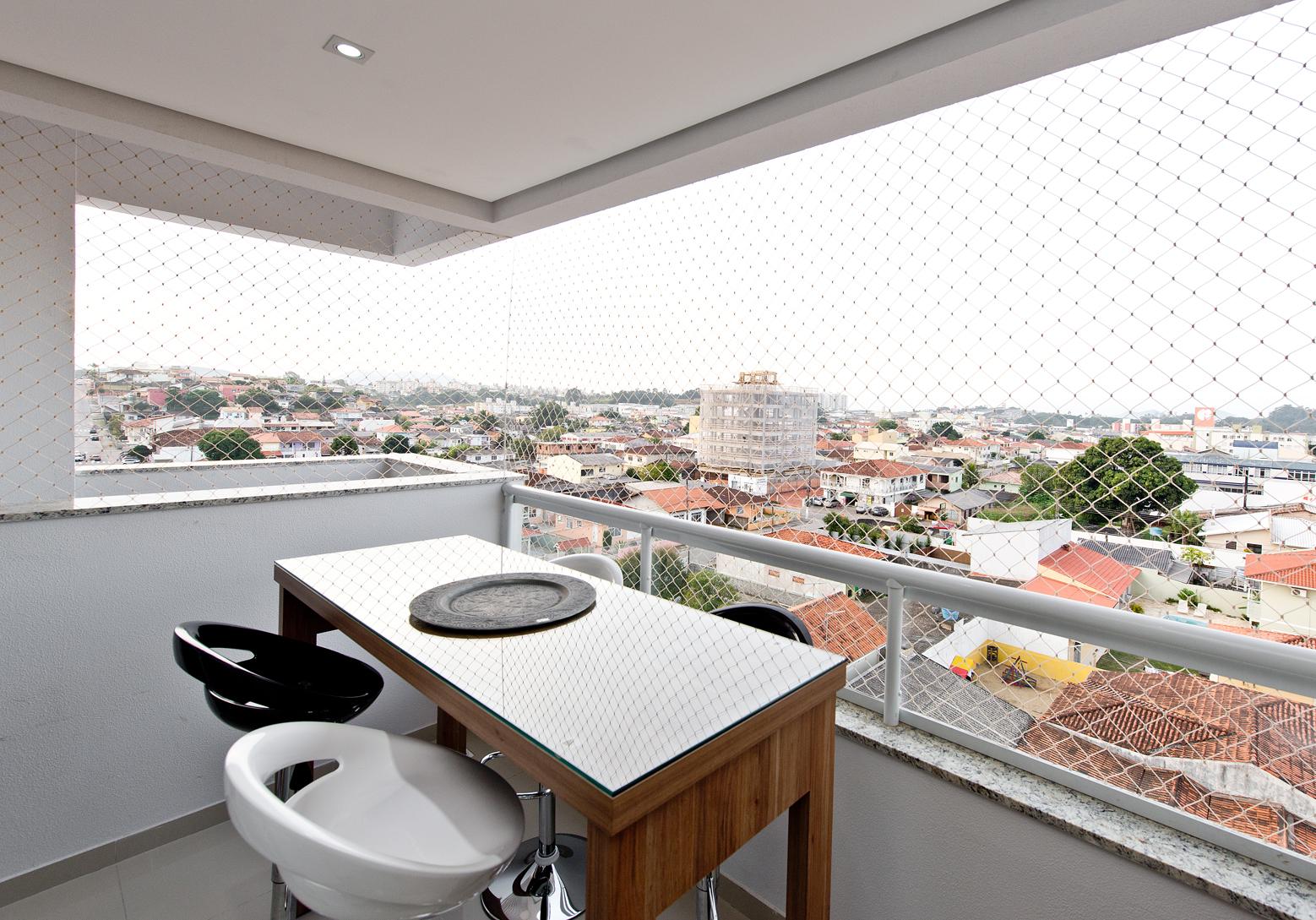 Mendonca Pinheiro Interiores_ Apartamento J&R (30)