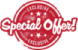 Special-Offer-Img.png
