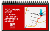 create the perfect advertising message
